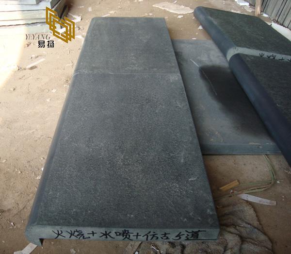 Basalt Granite Slab : Xmyiyang