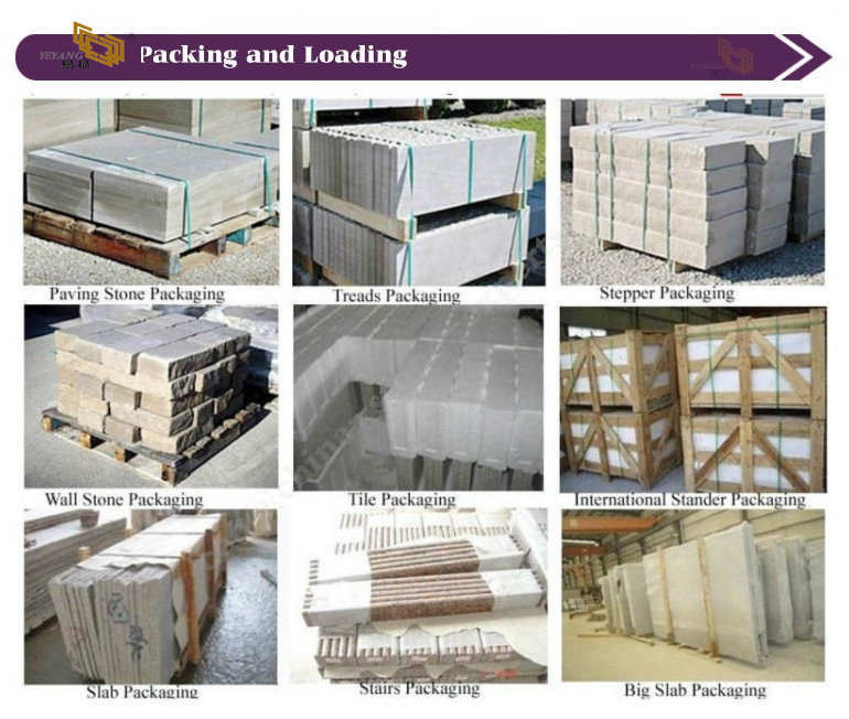 YEYANG Stone packing.jpg