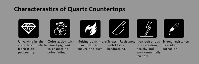 characterastics of quartz countertops.jpg
