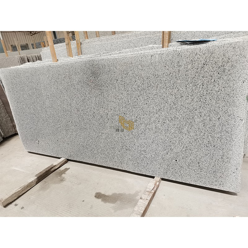 gery-granite-slab.jpg